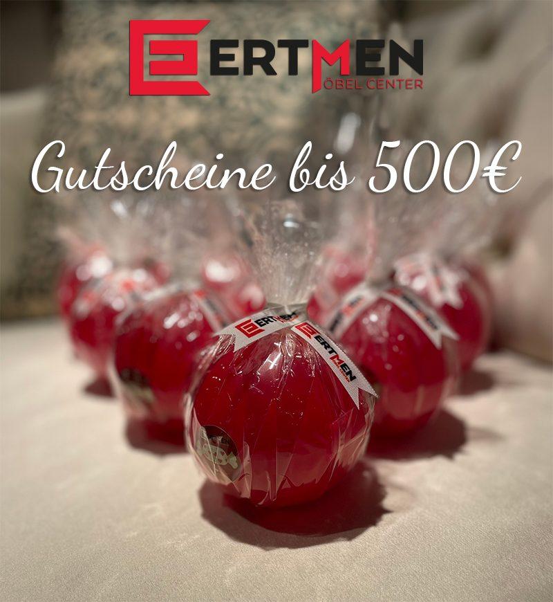 gutscheine800